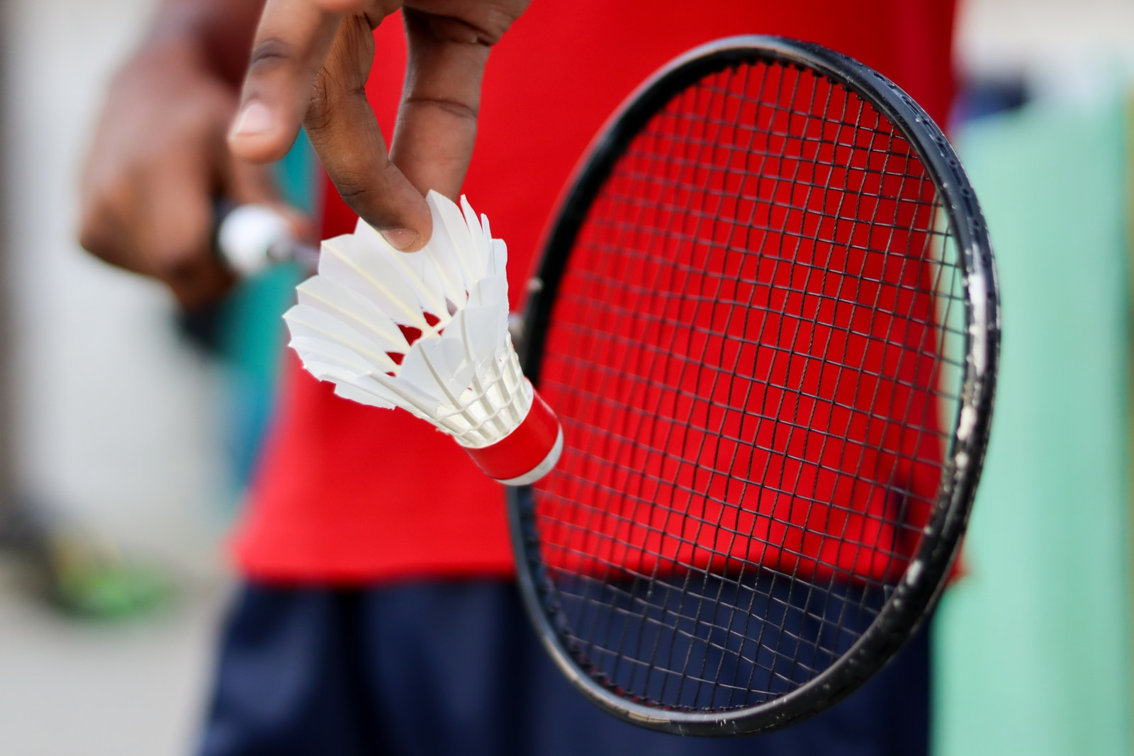 badminton-iceland-sports