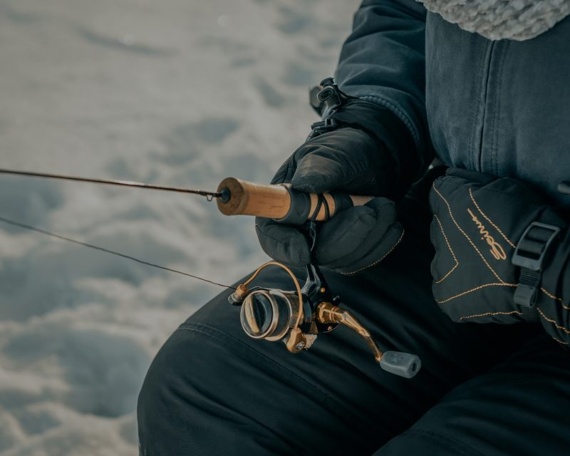 fishing-iceland-guide